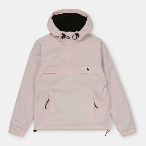 CARHARTT I003212.03 FROSTED PINK 01