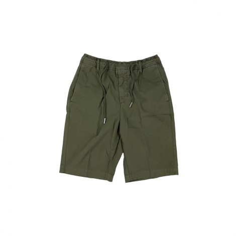 THE CHILIPEPPER PNTL BAZ4818 805H MILITARY GREEN 01