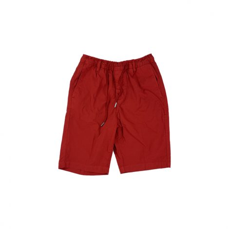 THE CHILIPEPPER PNTL BAZ4818 828 RED 01